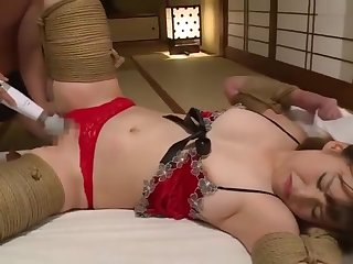 Asian, Bdsm, Blowjob, Compilation, Cum, Cumshot, Handjob, Japanese, Sex,
