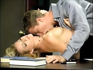 Softcore Porn - Holly Hollywood prevalent Legal Seduction