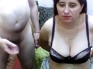 Big Boobs Fat Woman Exposing Say no to Boobs Pussy Together with Ass