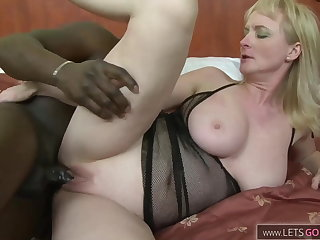 Old Woman other than love BBC