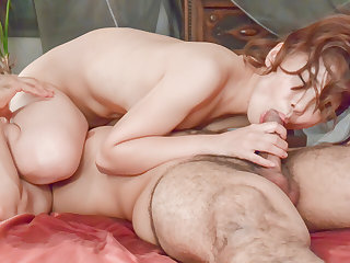 Yura Kurokawa, Asian porn scenes in hardcore manners - More at javhd.net