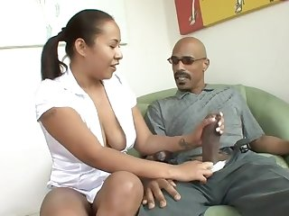Latina School Girl Tasted Gone on Dick - isabella cruz