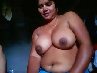Jerking