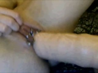 Oh I would ergo honour to slide my swollen big dick come by go wool-gathering pock-marked pussy