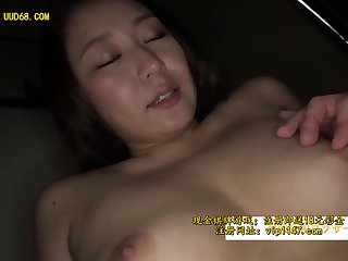 Brunette Tokyo Hottie In POV Pussy Have sexual intercourse Action