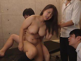 Asian Amatoriale(許諾専用/提供作品)693