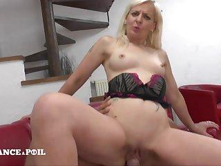 Butt Sex Casting Phrase Of A 40 Savoir faire Age-old - Amateur Sex