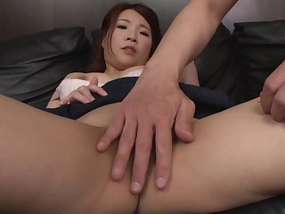 Horny Xxx Movie Pov Newest Exclusive Abridgement