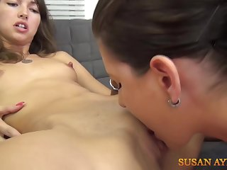 Amazing Mature Movie Czech Private Newest Only For You